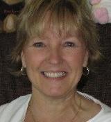 Dr. Marilyn Steneken