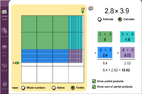 multiplication area models worksheets multiplication worksheets and zero on. Black Bedroom Furniture Sets. Home Design Ideas