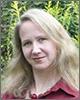 Amanda Gonczi headshot Growth Mindset Educator