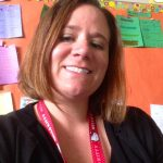 laura bello special education teacher