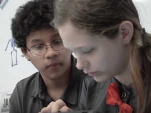 Video: Lewisville ISD and Gizmos