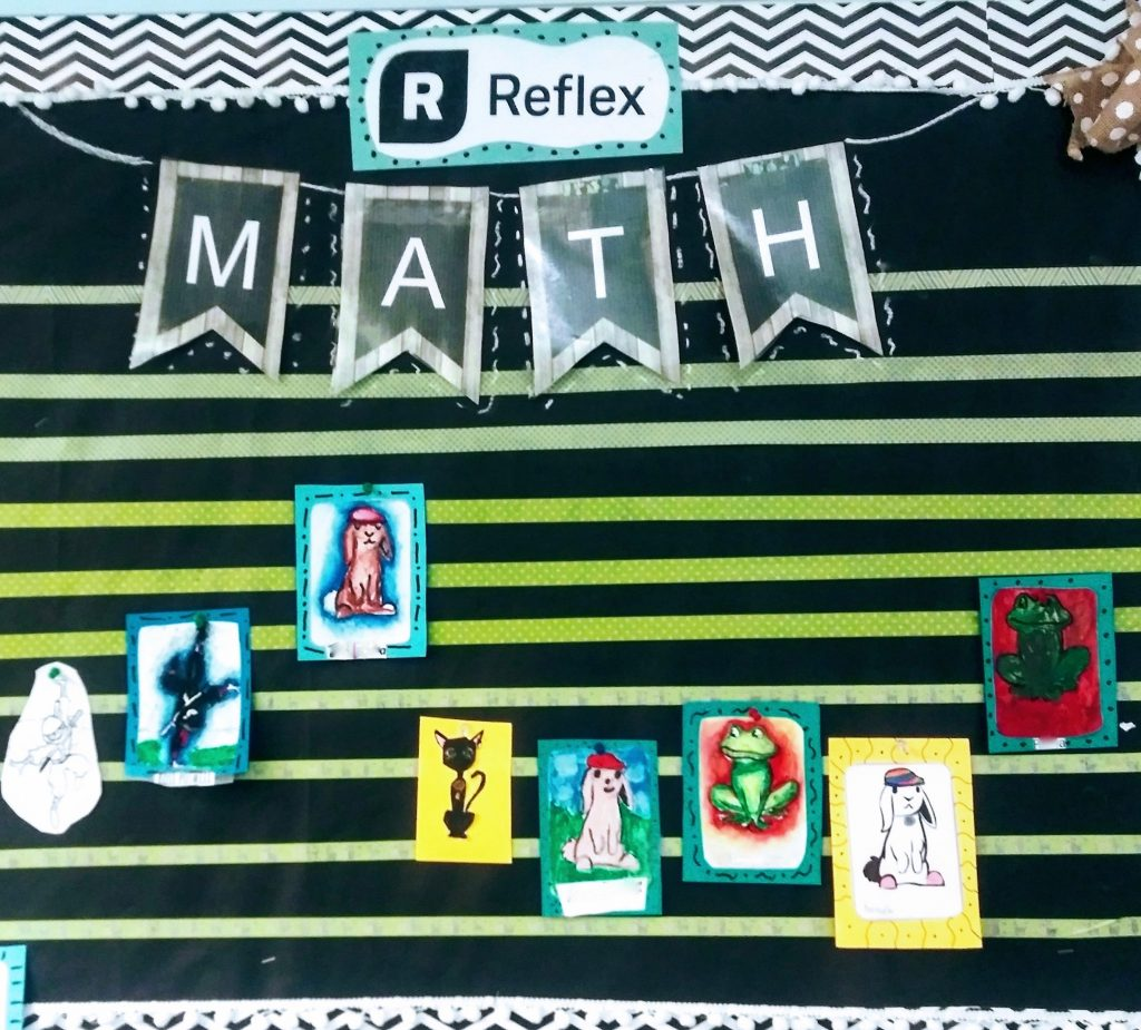 Empowering student success with Reflex | ExploreLearning News